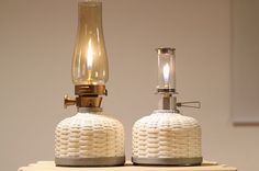 Nissan Nismo- … - Everything About Japonic Cars 2020 Camping Lamp, Camping Hacks, Louis Xvi, Lamp Light, Light Bulb, Sleeping Under The Stars, Mason Jar Lamp, Oil Lamps, Decoration