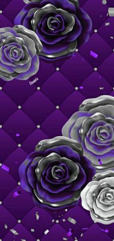 Wallpaper Backgrounds, Rose, Flowers, Plants, Wallpapers, Pink, Plant, Roses, Royal Icing Flowers