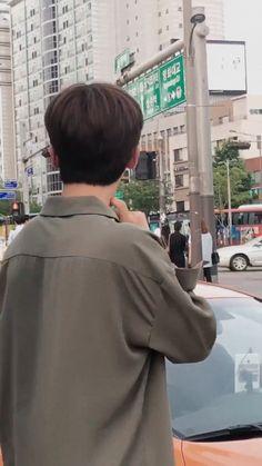Polaroid Frame Png, Yohan Kim, Cha Eun Woo, Boyfriend Goals, K Idol, Kpop, Taekwondo, Aesthetic Photo, Boyfriend Material
