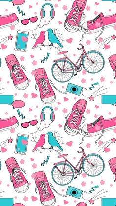 New wallpaper phone cute girly kawaii ideas Cute Wallpaper For Phone, Emoji Wallpaper, Kawaii Wallpaper, Pastel Wallpaper, Cute Wallpaper Backgrounds, Love Wallpaper, Cellphone Wallpaper, Galaxy Wallpaper, Aesthetic Iphone Wallpaper