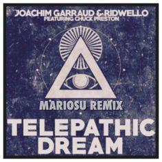 http://bit.ly/teplepathic128  #remix #house #joachimgarraud #jakarta