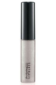 MAC Riveting Tinted Lipglass