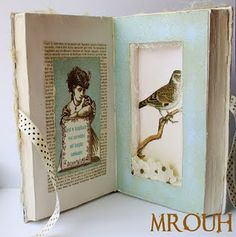 this would go well in my room :) I Can Do It, My Room, Book Art, Decorating, Photo And Video, Frame, Books, Pictures, Home Decor