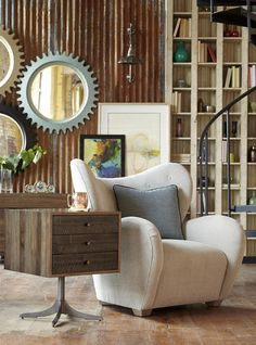 92 Best Mirror Mirror On The Wall Images In 2019 Mirror