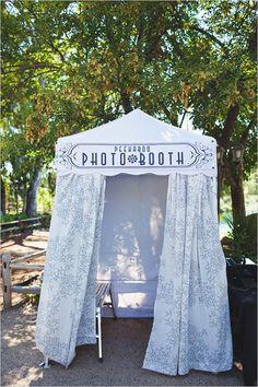 Bildergebnis für photobooth kabine diy