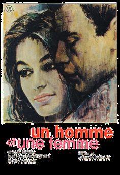 Lelouch-1966-Un homme et une femme