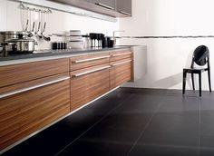 Porcelanosa Tiles Cosmos - modern - floor tiles - san francisco - CheaperFloors