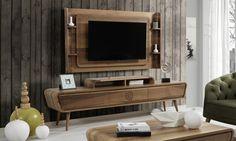 Gazella TV Ünitesi Tarz Mobilya | Evinizin Yeni Tarzı '' O '' www.tarzmobilya.com ☎ 0216 443 0 445 Whatsapp:+90 532 722 47 57 #tvünitesi #tvunit #tarz #tarzmobilya #mobilya #mobilyatarz #furniture #interior #home #ev #dekorasyon #şık #işlevsel #sağlam #tasarım #tvunitesi #livingroom #salon #dizayn #modern #photooftheday #istanbul #tv #design #style #interior #mobilyadekorasyon #modern
