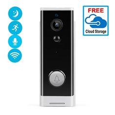 A Security video camera surveillance – AssicMyshop