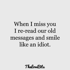 50 cute missing you quotes to express your feelings - thelovebits Cute Missing You Quotes, Cute Miss You, Missing You Quotes For Him, You And I Quotes, Smile Quotes You Make Me, Quotes About Loving Someone, Thankful For You Quotes, His Smile Quotes, Cute Quotes For Your Crush