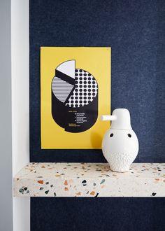 Australian Interior Design, Interior Design Awards, Melbourne, Education Grants, Terrazo, Grammar School, Workplace Design, Hospitality Design, Photography Projects