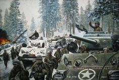 World War 2 on the American home front art prints - Bing Images