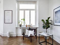 Para todos aquellos que aman la decoración, podrás compartir tu espacio en nuestro blog, podrás darnos tus propios consejos y ayudarte en tus dudas