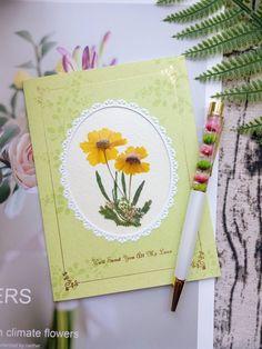 您有多久沒有寫信了,寫張卡片問侯您的老朋友吧!