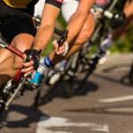 Ciclismo a Cesenatico