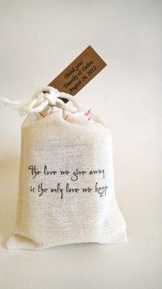 Wedding Favors  Wedding Soap Favors  Custom Labels  by PSJBoutique, $98.75