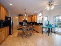 Nesconset NY homes - 1 Hearthstone Ln 11767
