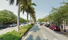 By living at Portofino Tower you will have all the conveniences of Washington Avenue just 6 minutes from the condo.