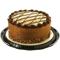 German-Chocolate-Double-Layer-Cake.jpg (576×576)