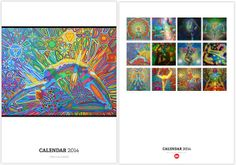 Buy 'Yoga Art of Karmym' by karmym as a Calendar. My yoga practice is indivisible from my artistic work. I feature actual yoga asanas in nearly half my paintings. But I try to integrate the yoga spirit into all my art. Yoga is experiencing. Yoga Art, My Yoga, Calendar 2014, Asana, Unity, My Arts, Spirit, Colours, Paintings