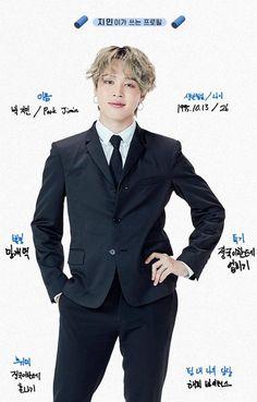 Busan, Kpop, Onii San, V Bts Wallpaper, Pre Debut, Bts Jimin, Korean Boy Bands, Korean Singer, Boy Groups