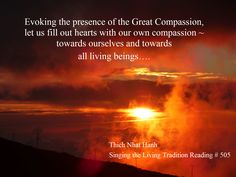 ~Thich Nhat Hanh ..*