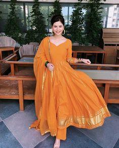 More Colours Available on Demand New launch for this wedding season Kurti- mtr flair) Pant - rayon Dupp. Choli Dress, Lehenga Choli, Anarkali Kurti, Dress Indian Style, Indian Dresses, Ethnic Outfits, Indian Outfits, Indian Designer Outfits, Designer Dresses