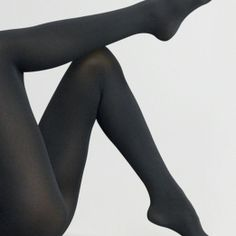 Rank & Style Top Ten Lists | Wolford Matte #Opaque 80 Tights #tights #undergarments #hosiery #stockings #comfort  #style #fashion #topten #black