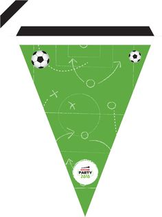 Grown Up Soccer Party Soccer Birthday Parties, Football Birthday, Sports Birthday, Birthday Diy, Birthday Party Themes, Baseball Party, Soccer Party, Sports Party, Soccer Theme