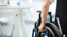 5 Best Wheelchairs