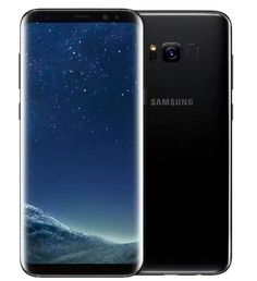 Samsung Galaxy S8 and Galaxy S8 with Exynos 8895 and Infinity display launched in India for a starting price of 57900