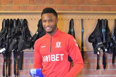 Mikel Obi the Rolls-Royce Of a Midfielder – Middlesbrough Dean Smith, Chelsea Players, Kids Singing, Brentford, Villa Park, Middlesbrough, Championship Game