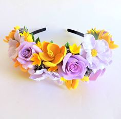 Polymer-Clay-Flowers-hairpieces-fashion-blog-12.jpg (960×944)
