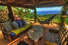 Hoteles para semana santa en República Dominicana