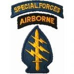 Current US Special Operations Forces  Spec Ops Post 9