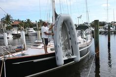 1000+ ideas about Dinghy on Pinterest | Sailing, Sailboats ...