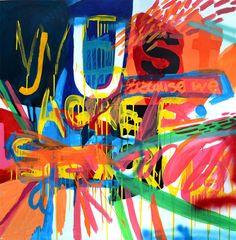 Just Like A Pop Art, Fine Art, Painting, Painting Art, Paintings, Visual Arts, Painted Canvas, Art Pop, Drawings