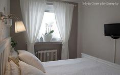 ikea mała sypialnia - Szukaj w Google