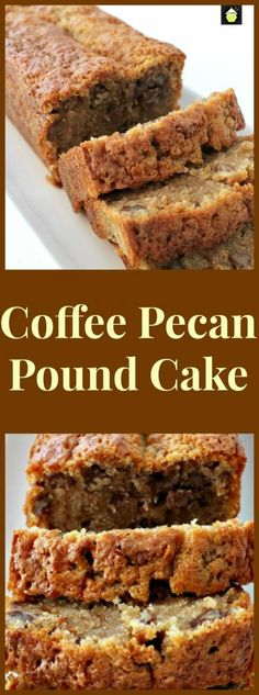 ... Pound Cakes on Pinterest | Pound cakes, Cream cheese pound cake and
