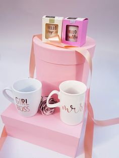 Branded and Personalised Products including #mugs #soycandles #flowerboxes #giftboxes  We make Gift Boxes email . marketing@ontrendmarketing.co.za Instagram Bio, Flower Boxes, Gift Packaging, Gift Boxes, Soy Candles, Email Marketing, Business Ideas, Paper Flowers, Personalized Gifts