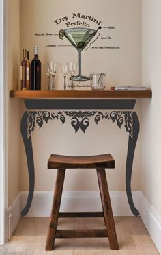 Room decor classy hallways Ideas for 2019 Painted Furniture, Diy Furniture, Sweet Home, Diy Casa, Interior Decorating, Interior Design, Home And Deco, Home Projects, Small Spaces