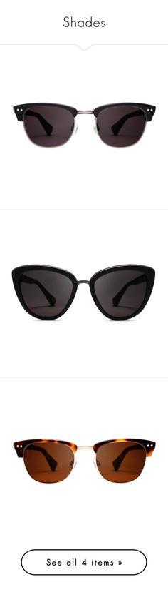 """Shades"" by sundazebikinis on Polyvore featuring accessories, eyewear, sunglasses, glasses, oculos, gold, gold glasses, christian dior eyewear, christian dior sunglasses and gold sunglasses"