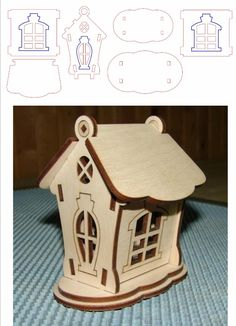 recognizing no-fuss Modern Wood Projects For Beginners systems Kids Woodworking Projects, Wood Projects For Beginners, Easy Wood Projects, Woodworking Tools, Japanese Woodworking, Popular Woodworking, Laser Cutter Ideas, Laser Cutter Projects, Wooden Crafts