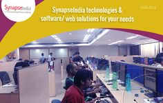 SynapseIndia technologies include software solutions and maintenance as well as quality control services and support. Design Development, Software Development, Competition, Mindfulness, Wellness, Technology, Business, Tech, Tecnologia