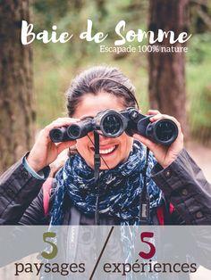 Voyage Europe, Train Travel, Plan Your Trip, Travel Advice, Road Trip, Beauvais, Oise, Camping Car, Trek