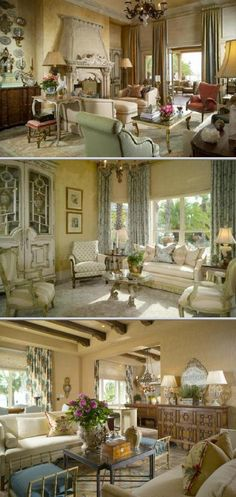 Genial Scott Hall Will Do Interior Designing At A Budget Friendly Rate. This  Professional Interior