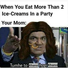 Ab humhara sar na khaa na😂😭 Funny Minion Memes, Very Funny Memes, Funny Memes Images, Funny School Jokes, Jokes Pics, Some Funny Jokes, Jokes Quotes, Funny Relatable Memes, Funny Facts