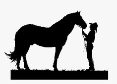 25 best horse clip art images on pinterest horse clip art horse rh pinterest com clipart horseshoe clip art horseshoe template