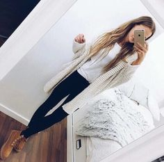 Pinterest: crystalll07                                                                                                                                                     More