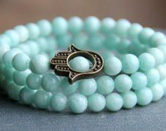 https://www.etsy.com/nl/listing/286029163/kralen-armband-instellen-turquoise-munt?ga_order=most_relevant